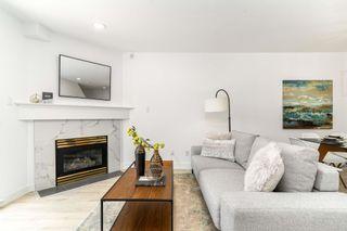 Photo 5: 22 22788 NORTON Court in Richmond: Hamilton RI Townhouse for sale : MLS®# R2601113
