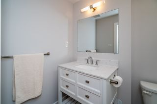 Photo 20: 1439 OMINECA Place in Prince George: Charella/Starlane House for sale (PG City South (Zone 74))  : MLS®# R2486806
