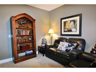 """Photo 9: 15 13210 SHOESMITH Crescent in Maple Ridge: Silver Valley House for sale in """"SHOESMITH CRESCENT"""" : MLS®# V1073903"""