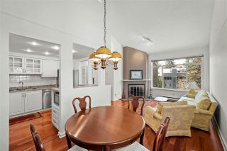 Photo 2: 474 8025 CHAMPLAIN Crescent in Vancouver: Champlain Heights Condo for sale (Vancouver East)  : MLS®# R2571903