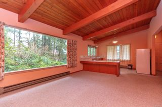 Photo 27: 10932 Inwood Rd in : NS Curteis Point House for sale (North Saanich)  : MLS®# 862525