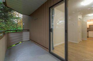 Photo 19: 204 3215 Alder St in VICTORIA: SE Quadra Condo for sale (Saanich East)  : MLS®# 841533