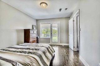 Photo 15: 32 Juneau Street in Vaughan: East Woodbridge House (3-Storey) for sale : MLS®# N5364600