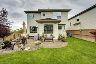 Photo 48: 125 CHAPARRAL RAVINE View SE in Calgary: Chaparral Detached for sale : MLS®# C4264751