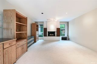 Photo 19: 645 KING GEORGES Way in West Vancouver: British Properties House for sale : MLS®# R2612180