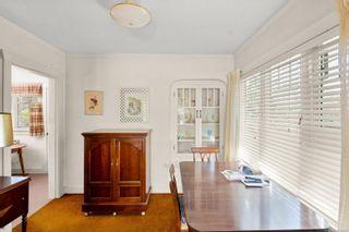 Photo 5: 2494 Central Ave in : OB South Oak Bay House for sale (Oak Bay)  : MLS®# 885913