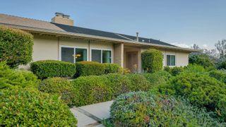 Photo 4: LA MESA House for sale : 4 bedrooms : 9380 Monona Dr