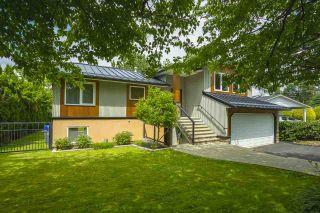 """Photo 3: 13999 ANTRIM Road in Surrey: Bolivar Heights House for sale in """"Bolivar Heights"""" (North Surrey)  : MLS®# R2447068"""