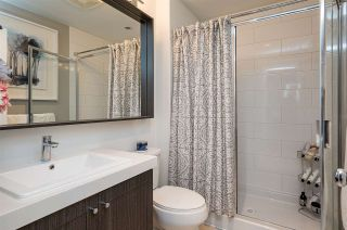 """Photo 18: 5 8476 207A Street in Langley: Willoughby Heights Townhouse for sale in """"YORK BY MOSAIC"""" : MLS®# R2559525"""