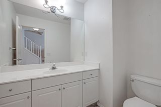 Photo 13: 31 Hamptons Link NW in Calgary: Hamptons Row/Townhouse for sale : MLS®# A1067738