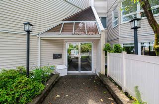 """Photo 2: 309 1155 ROSS Road in North Vancouver: Lynn Valley Condo for sale in """"THE WAVERLEY"""" : MLS®# R2594505"""