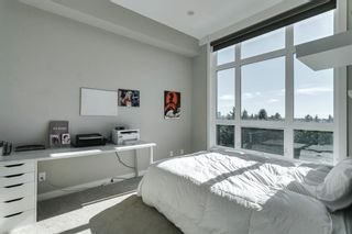 Photo 40: 408 145 Burma Star Road SW in Calgary: Currie Barracks Apartment for sale : MLS®# A1120327