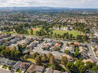 Photo 50: 6 Dorchester East in Irvine: Residential for sale (NW - Northwood)  : MLS®# OC19009084
