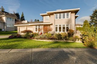 Photo 44: 804 Del Monte Lane in : SE Cordova Bay House for sale (Saanich East)  : MLS®# 863371