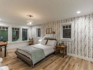 Photo 8: 1905 Widgeon Rd in QUALICUM BEACH: PQ Qualicum North House for sale (Parksville/Qualicum)  : MLS®# 841283