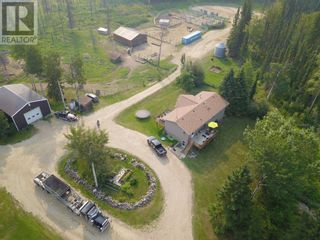 Photo 50: 57331 Range Road 100 in Rural Lac Ste. Anne County: Agriculture for sale : MLS®# A1137596