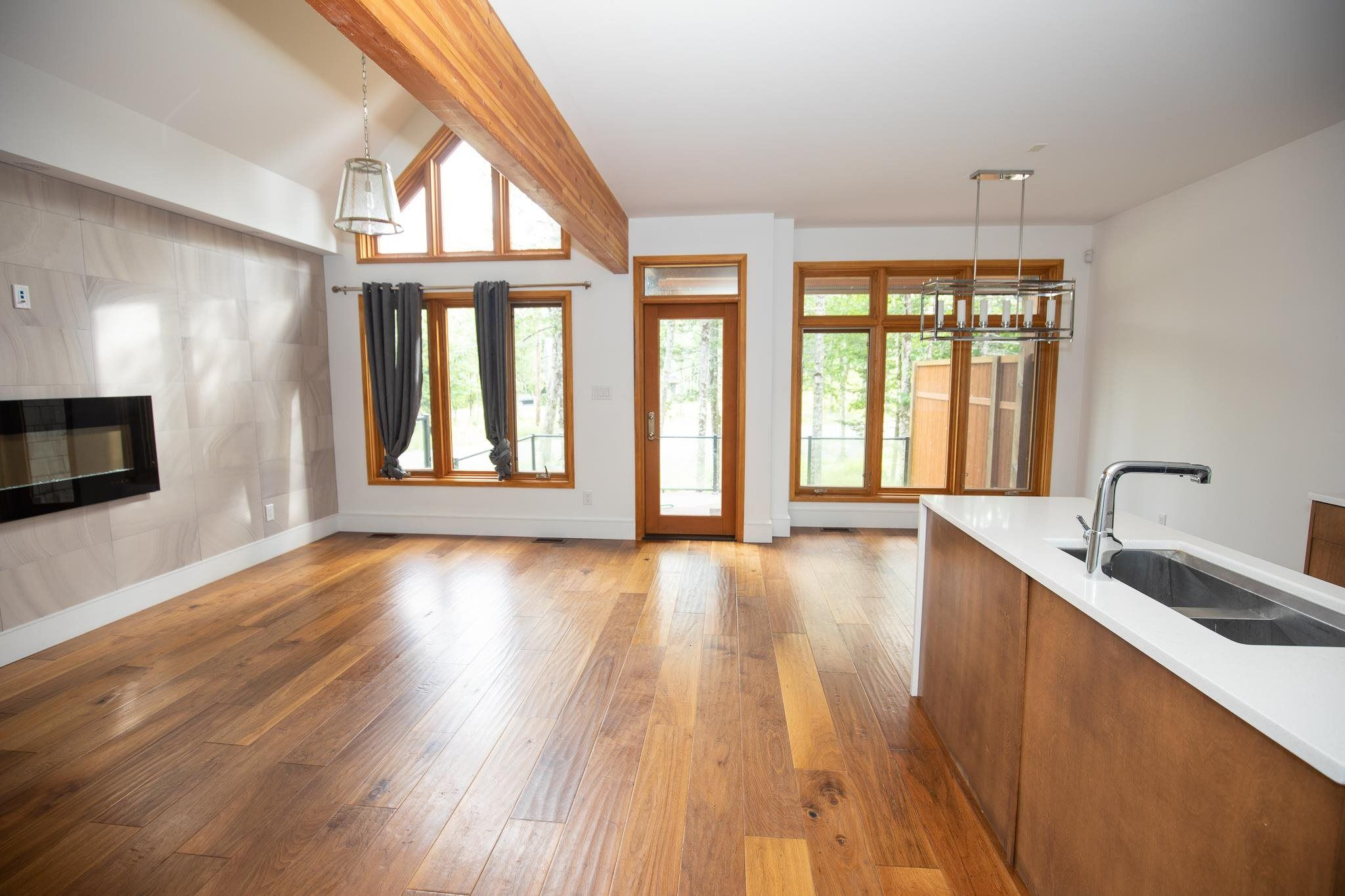 Photo 5: Photos: 7 Black Cherry Lane in Ardoise: 403-Hants County Residential for sale (Annapolis Valley)  : MLS®# 202118682