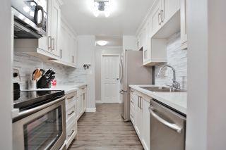 "Photo 6: 207 8840 NO 1 Road in Richmond: Boyd Park Condo for sale in ""APPLE GREEN PARK"" : MLS®# R2011105"