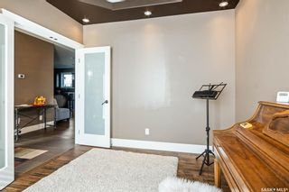 Photo 10: 642 Atton Crescent in Saskatoon: Evergreen Residential for sale : MLS®# SK871713