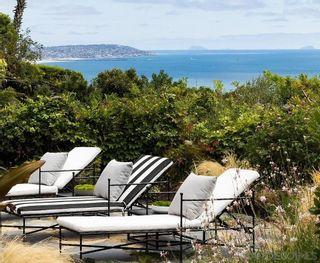 Photo 10: LA JOLLA House for sale : 6 bedrooms : 935 Havenhurst Drive