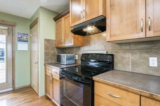 Photo 7: 234 ELGIN View SE in Calgary: McKenzie Towne Detached for sale : MLS®# A1035029