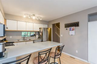 """Photo 8: 2 13964 72 Avenue in Surrey: East Newton Townhouse for sale in """"Uptown North"""" : MLS®# R2501759"""