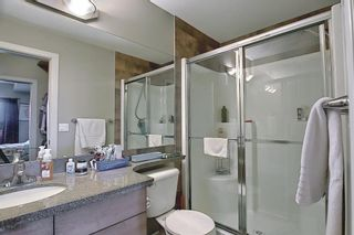 Photo 18: 327 52 CRANFIELD Link SE in Calgary: Cranston Apartment for sale : MLS®# A1104034