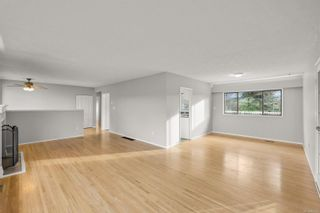 Photo 25: 1175 Verdier Ave in : CS Brentwood Bay House for sale (Central Saanich)  : MLS®# 862719
