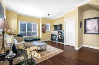 Photo 4: 11 7373 TURNILL Street in Richmond: McLennan North Townhouse for sale : MLS®# R2615731