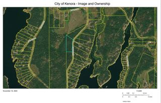 Photo 11: 127 Eagle Bay Road in Kenora: Vacant Land for sale : MLS®# TB202857