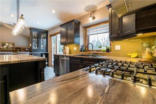 Photo 7: 138 Ravine Drive | River Pointe Winnipeg