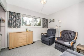Photo 11: 1600 EDEN Avenue in Coquitlam: Central Coquitlam House for sale : MLS®# R2234330