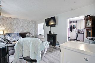 Photo 5: 13327 89A Street in Edmonton: Zone 02 Townhouse for sale : MLS®# E4256924