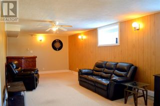 Photo 19: 8 Beothic Road in New-Wes-Valley: House for sale : MLS®# 1226881