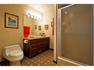 Photo 18: MISSION HILLS House for sale : 3 bedrooms : 3902 Clark in San Diego