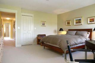 Photo 11: 85 6300 Birch Street in Springbrook Estates: Home for sale : MLS®# V647370