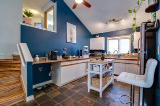 Photo 9: 2210 39 Avenue in Edmonton: Zone 30 House for sale : MLS®# E4262500