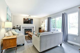 Photo 6: 15286 111A Avenue in Surrey: Fraser Heights House for sale (North Surrey)  : MLS®# R2380560