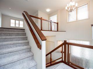 Photo 24: 8243 Fairways West Drive in Regina: Fairways West Residential for sale : MLS®# SK772087