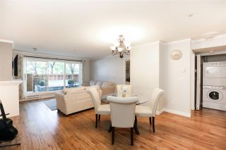 "Photo 16: 103 1570 PRAIRIE Avenue in Port Coquitlam: Glenwood PQ Condo for sale in ""VIOLAS"" : MLS®# R2498060"