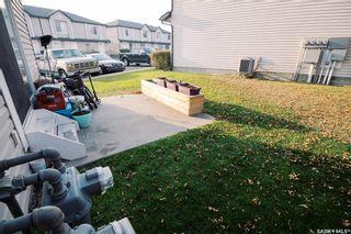 Photo 34: 221 670 Kenderdine Road in Saskatoon: Arbor Creek Residential for sale : MLS®# SK872551