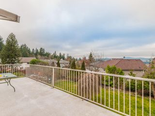 Photo 43: 1580 COLLEGE Dr in : Na University District House for sale (Nanaimo)  : MLS®# 863463