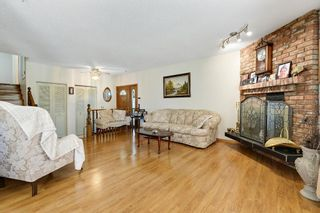 Photo 11: 6740 34 Avenue NE in Calgary: Temple Detached for sale : MLS®# A1121100