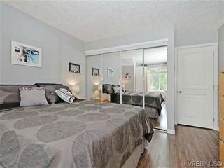 Photo 16: 306 971 McKenzie Ave in VICTORIA: SE Quadra Condo for sale (Saanich East)  : MLS®# 696676