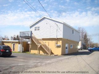 Photo 16: 222 Welsford Street in Pictou: 107-Trenton,Westville,Pictou Multi-Family for sale (Northern Region)  : MLS®# 202104588