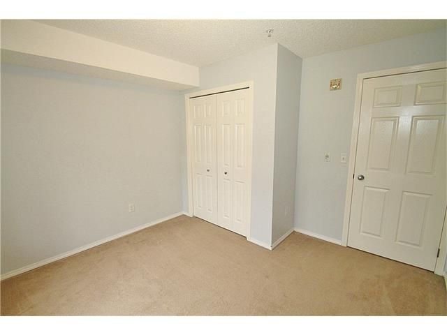 Photo 20: Photos: 4210 70 PANAMOUNT Drive NW in Calgary: Panorama Hills Condo for sale : MLS®# C4076260