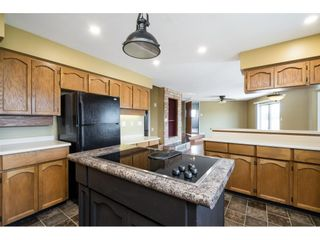 Photo 19: 33035 BANFF Place in Abbotsford: Central Abbotsford House for sale : MLS®# R2618157