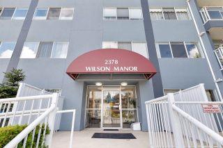 "Photo 5: 203 2378 WILSON Avenue in Port Coquitlam: Central Pt Coquitlam Condo for sale in ""WILSON MANOR"" : MLS®# R2591999"