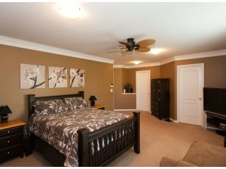 Photo 5: 6658 187A Street in Cloverdale: Cloverdale BC House for sale : MLS®# F1310470