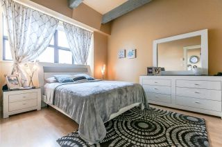 """Photo 13: 609 615 BELMONT Street in New Westminster: Uptown NW Condo for sale in """"BELMONT TOWER"""" : MLS®# R2249103"""